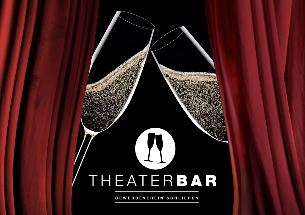 GV_Theater_Bar_WEB
